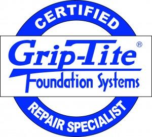 Certified_repair specialist